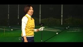 マジェスティ ロイヤル ドライバーを西川みさとが試打「長尺に慣れれば◎」【クラブ試打 三者三様】