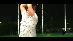 マジェスティ ロイヤル ドライバーを万振りマンが試打「全ゴルファー対象」【クラブ試打 三者三様】