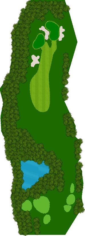 ウエスト 石岡 ゴルフ コース 倶楽部