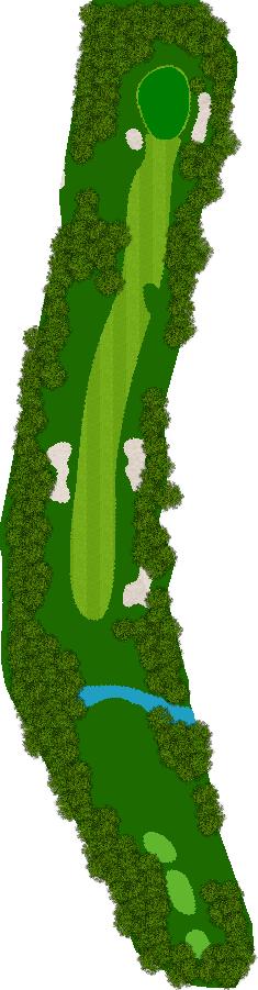 東急 コース 科 天気 ゴルフ 蓼