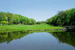 ハッピーバレーゴルフクラブ札幌