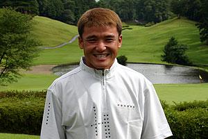 栃木県・ファイブエイトゴルフクラブ【閉鎖】