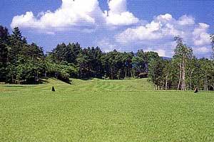 サエラ尾瀬ゴルフ&リゾートホテル【閉鎖】