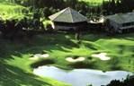 クラブ カントリー 成田 天気 の 森 榛名の森カントリークラブのゴルフ場予約カレンダー【GDO】