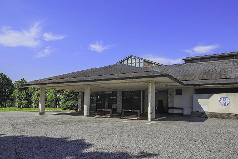 カントリー クラブ 白鳳 奈良白鳳カンツリークラブ(奈良県)のゴルフ場コースガイド