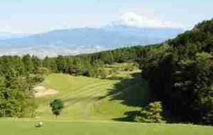 国際 クラブ 天気 熱海 大 ゴルフ
