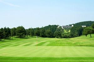 三島ゴルフ倶楽部