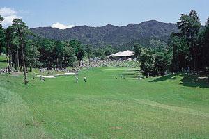 ゴルフ5カントリーみずなみコース(旧:みずなみCC)