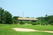 三重県・◆桑名カントリー倶楽部◆