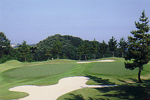 金沢ゴルフクラブ