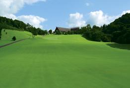 石川県・北陸グリーンヒルゴルフクラブ