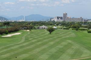 京阪ゴルフ倶楽部