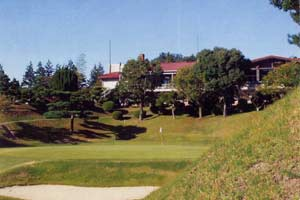 ゴルフクラブ四条畷