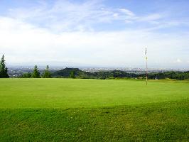 大阪府・庄司ゴルフクラブ
