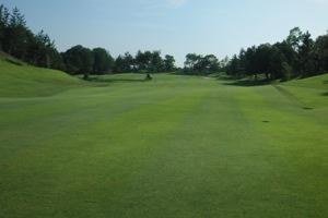 キングス ロード ゴルフ クラブ