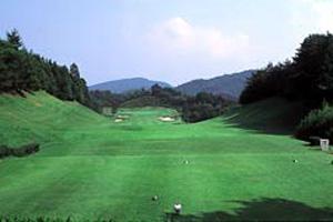 千草カントリークラブ(旧:アイランドGG千草)