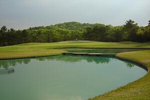 兵庫県・◆美奈木ゴルフ倶楽部◆