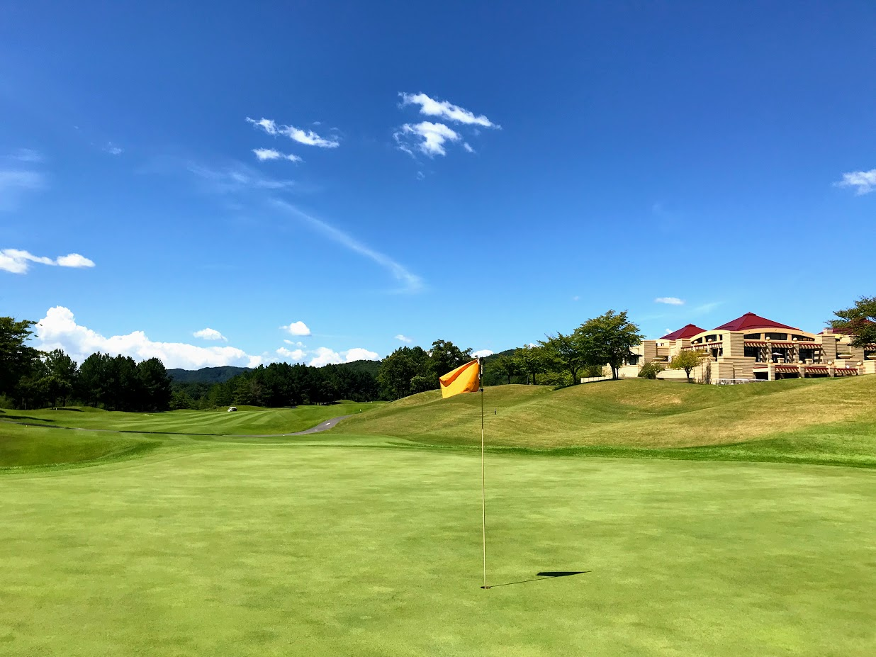 2020 広島 ゴルフ 県 オープン 広島県ゴルフ練習場協会