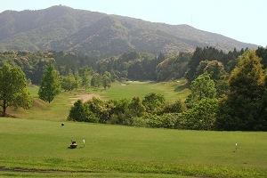 セントラルパークゴルフ倶楽部