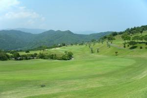 延岡ゴルフクラブ