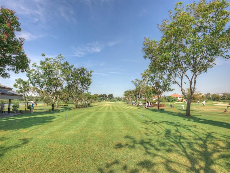 バンプー ゴルフ&スポーツ