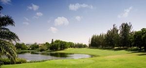 ラグーナプーケットゴルフクラブ