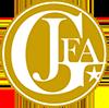 公認コースロゴ jfga