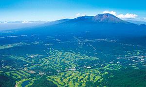 GDOゴルフ旅行